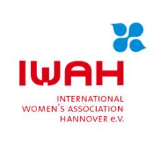 International Womens' Association Hannover